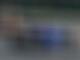 Sauber hail outstanding achievement after difficult week