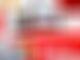 Sebastian Vettel: Ferrari learning lessons the hard way