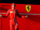 Ferrari fires up 2021 engine and reveals launch date