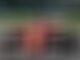 """Vettel looks forward to Baku, hails Canada """"recovery"""""""