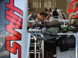 Haas applaud 'good concept' for 2021 changes