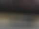 Hamilton baffled by Bottas accident