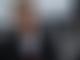 "Monger: Comic Relief triathlon the ""perfect scenario"""