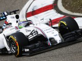Spanish GP: Practice notes - Williams