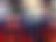 Toro Rosso preview the Bahrain GP