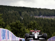 "Raikkonen's ""game"" that led to bizarre pit-lane incident"