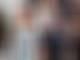 Horner finding Ricciardo's McLaren struggles 'sad'