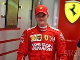 Binotto: Ferrari sees Michael's traits in Mick Schumacher