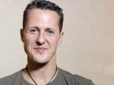Unseen Michael Schumacher interview released by family