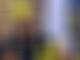 COVID-19 forced hiatus could extend career, says Ricciardo