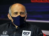 Tost rejects talk of 'unfair' edge over Renault