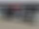 FP3: Hamilton lays down new Sochi lap record