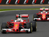 Ferrari appoints new chief aerodynamicist