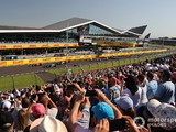 """F1 plans to focus sprint format on """"historical"""" races from 2022"""