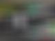 Pirelli advises a one-stop strategy for the Italian Grand Prix