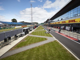 Exclusive: Silverstone set deadline for British GP decision
