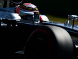 Magnussen: A real pity