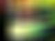 Mick Schumacher to demonstrate '94 car