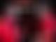 In pictures: Vettel and Leclerc reunited as Ferrari prepare for new season at Mugello
