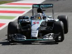 Hamilton keeps Italian Grand Prix win