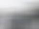 Hamilton takes convincing Shanghai pole