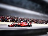 Ferrari: Vettel's pace hurt by sensor issue