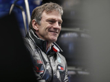 """Mercedes to be """"well served"""" under new technical leadership - Allison"""