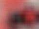 F1 needs to be more dangerous - Kimi Raikkonen