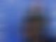 Hamilton takes Barcelona pole