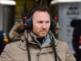 Red Bull urges FIA to clamp down harder on F1 oil burn