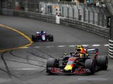 Honda: Red Bull won't have works Formula 1 team label in 2019