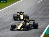 Renault's Spec C is base for top engine - Carlos Sainz Jr.