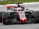 Australian GP: Preview - Haas