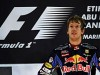 Vettel as good as Senna, says Ascanelli
