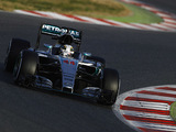 Mercedes alters plans due to mileage