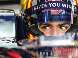 Sainz, Merhi could race with Caterham