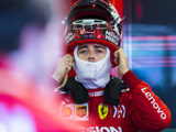 "Jacques Villeneuve: Charles Leclerc ""Having A Negative Impact"" On Ferrari"