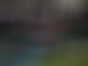 Ferrari just too quick for Mercedes in Australia - Wolff