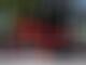 Ferrari finds cause of Vettel's F1 testing crash
