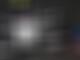 Abu Dhabi GP: Qualifying team notes - AlphaTauri
