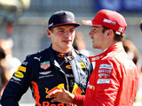 Austrian GP: Qualifying team notes - Red Bull