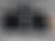 Hamilton stays ahead of Leclerc, Verstappen struggles