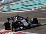 Haas drop hint to Ferrari over faster engine