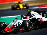 Magnussen – Good flow of mixed corners, big braking zones, overtaking is possible at Hockenheimring