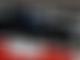 Mercedes reveal bizarre reason for Hamilton's poor USA qualifying