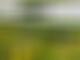 Austrian GP: Hamilton tops FP3 to complete practice clean sweep