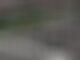 Sauber Need to 'Stay Focused' Amid Positive Steps Forward - Vasseur