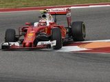 "Kimi Raikkonen: ""The end result of this race is far from ideal"""