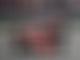 Ferrari stacking up 2016 data for regulation changes