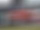 Vettel: Ferrari needs 'significant step' to challenge Mercedes